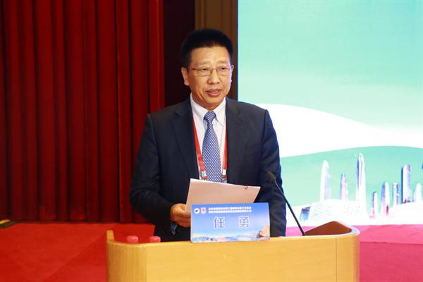 山东省医院协会第三届理事会第三次会议在济.png
